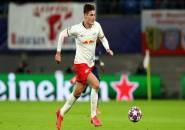 Schick Selangkah Lagi Merapat ke Leverkusen