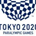 Hitung Mundur Paralympic Games Dimulai