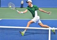 Melangkah Ke Perempatfinal Di Cincinnati, Daniil Medvedev Makin Dekat Untuk Pertahankan Gelar
