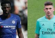Milan Berharap Dapat Umumkan Transfer Empat Pemain Dalam Waktu Dekat