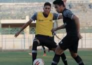 RD Rencanakan Uji Coba untuk Ukur Kekuatan Madura United Jelang Lanjutan Liga 1