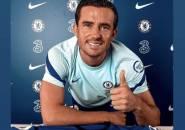 Grealish Ucapkan Selamat untuk Transfer Chilwell ke Chelsea