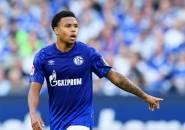 Juventus Sepakat dengan Schalke, Weston McKennie Segera Jalani Tes Medis