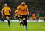 Tottenham Ambil Langkah Maju Terkait Transfer Matt Doherty