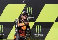 Binder Berharap MotoGP 2020 Hadirkan Pemenang Baru Tiap Balapan