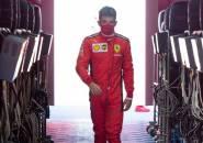 Perasaan Emosional Leclerc Menjelang Pagelaran GP Belgia