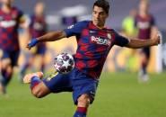 Sudah Ada Banyak Klub yang Antre Dapatkan Luis Suarez