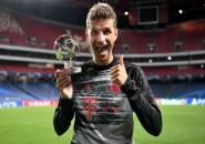 Thomas Muller Lagi-Lagi Ungkit Kemenangan 8-2 Bayern Atas Barca