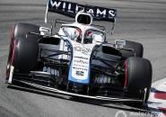 Williams Dapat Pemilik Baru, Russell Ungkap Harapannya