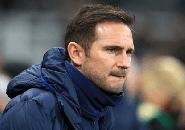 Lampard Harus Penuhi Ekspektasi Musim Depan Jika Tak Ingin Didepak