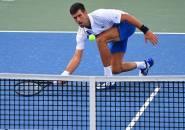 Dirikan Asosiasi Tenis Baru, Novak Djokovic Siap Berbeda Pendapat Dengan Federer Dan Nadal