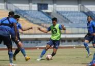 Jelang Restart Liga 1 2020, Zalnando Ungkap Hal Yang Harus Dibenahi Persib