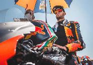Alami Peningkatan Pesat, KTM Dinilai Masih Belum Bisa Juara MotoGP
