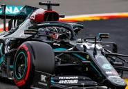 Balapan F1 Kian Membosankan, Begini Tanggapan Hamilton