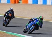 Dibanding Marini, Bastianini Lebih Dijagokan Jadi Pilihan Ducati