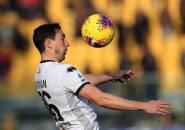 Belum Cukup Dengan Achraf Hakimi, Inter Akan Datangkan Matteo Darmian
