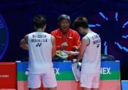 Bocor! Komposisi Tiga Ganda Putra Yang Masuk Tim Piala Thomas Indonesia Terkuak