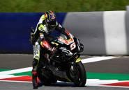 Andai Ditunjuk Ducati Gantikan Dovizioso, Zarco Siap