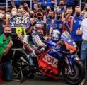Meningkat Pesat, KTM Masih Diragukan Bisa Rebut Gelar Juara MotoGP
