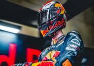 Pol Espargaro Enggan Jemawa Dengan Kemajuan Pesat KTM