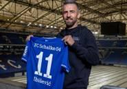 Gabung Schalke 04, Veded Ibisevic Sumbangkan Semua Gajinya untuk Amal