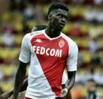 Pelatih Monaco Kirim Pesan Pada Manchester United