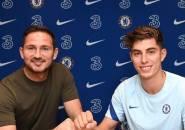 Chelsea Ingin Dua Transfer Lagi Setelah Havertz