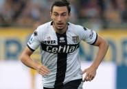 Direktur Parma Konfirmasi Ketertarikan Inter Terhadap Darmian
