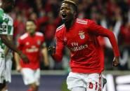 Transfer Bakayoko Buntu, Milan Temui Agen Gelandang Benfica