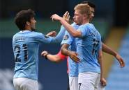 Carragher: Manchester City Tak Menakutkan Lagi!