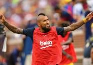 Inter Milan akan Gelar Tes Medis untuk Tiga Pemain Baru Sepekan ke Depan
