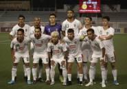 Jadwal Liga 1 Dirilis, Bali United Belum Tetapkan Waktu Berangkat ke Bantul
