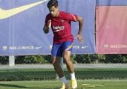 Marca: Philippe Coutinho akan Dipertahankan Barcelona