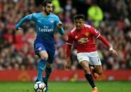 Henrikh Mkhitaryan Tanggapi Komentar Alexis Sanchez Soal Arsenal