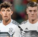 Toni Kroos Prediksi Karier Kai Havertz Bersama Chelsea