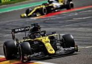 Sah! Renault Akan Ganti Nama Pada Musim 2021 Mendatang
