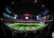 San Siro Bakal Jadi Tuan Rumah Final UEFA Nations League?