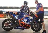 Miguel Oliveira Siap Hadapi Jadwal Padat MotoGP 2020