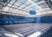 Unik! Ini Cara Schalke 04 Berterima Kasih ke Petugas Medis di Masa Pandemi