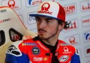 Ducati Terpaksa Tunda Pengumuman Bagnaia dan Zarco