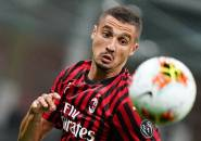Krunic Bakal Tinggalkan Milan dengan Freiburg Siap Ajukan Tawaran