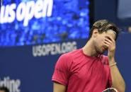 Jelang Final US Open 2020, Dominic Thiem Malah Alami Kemunduran