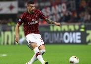 Milan Pertimbangkan Tawaran Freiburg untuk Krunic