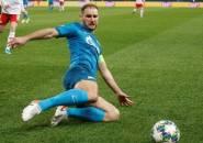 Branislav Ivanovic Segera Kembali ke Premier League bersama West Brom