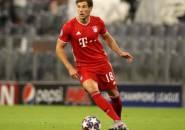 Terungkap! Leon Goretzka Bocorkan Rahasia Treble Winner Bayern Munich