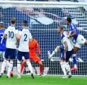 Mourinho Kabarkan Beberapa Pemain Tottenham Positif Corona
