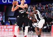 Nuggets Paksa Clippers Bermain Hingga Game Tujuh