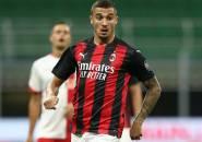 Tiga Tim Ingin Tebus Krunic dari Milan Musim Panas Ini
