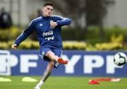 Tolak Leeds dan Zenit, Rodrigo De Paul Ingin Gabung Klub Besar Serie A