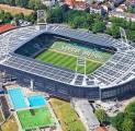 Werder Bremen Diizinkan Undang Suporter di Pekan Pertama Bundesliga